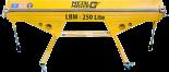 ZRS–3160/1 (до 0.1 мм)