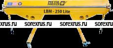 ZRS–2660/0,7 (до 0,7 мм)